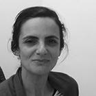 Tamar Tsamir Tandler